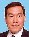 P-HidekiSato[1]